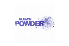 BOUTICLE Bleacher Powder пудра обесцвечивающая